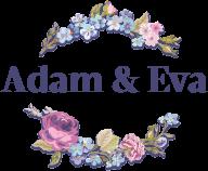 Свадебное агентство Adam&Eva